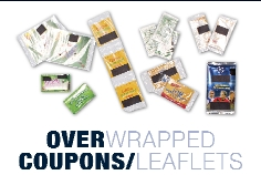 OverwrappedCoupons
