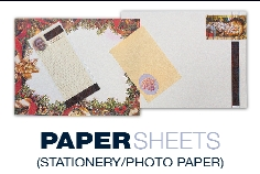 PaperSheets